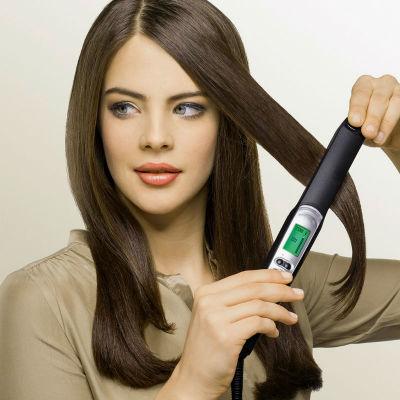 Выпрямитель ля волос