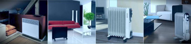 радиаторы в домашних условиях