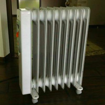 масляный радиатор как выбрать